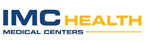 IMC Health Med Centers