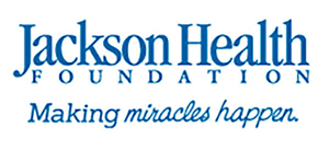 Jackson Health Foundation