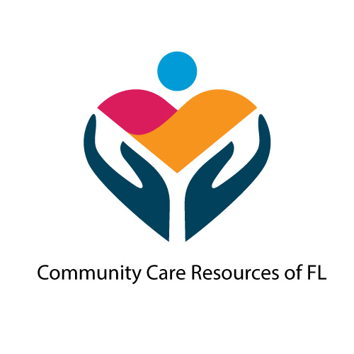 Community Care Resources logo