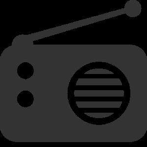 Rates icon