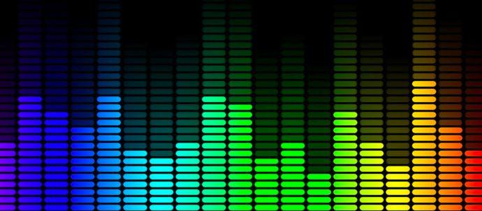 radio show art