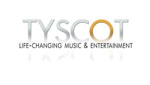 Tyscot logo