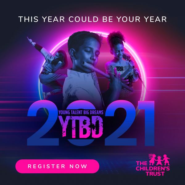 YTBD Square ad